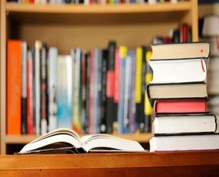 King's College Book Fair